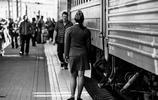 遠東-西伯利亞鐵路線