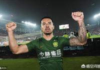 國安造福中國足球!李可多次硬剛保利尼奧成功,他是鄭智最佳接班人,你認同這觀點嗎?