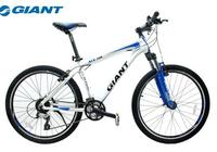 捷安特自行車和UCC自行車比怎麼樣?