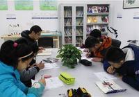 媽媽輔導作業考出了教師資格證!戳中了教育環境的哪些弊端?