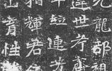 雄強茂密、獨樹一幟:北魏楷書《李璧墓誌》書法欣賞