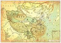 為什麼唐朝以後漢人的戰鬥力越來越差,不僅打不過異族,還被異族蒙古和滿清奴役幾百年?