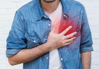 沒有症狀的心肌缺血危害更大,如何發現這種沉默的心臟病?