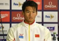 徐嘉餘東京站迎來大爆發,霸氣創造仰泳短池世界記錄,你怎麼看待他的成功?