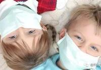 春季兒科門診呼吸道疾病佔八成 兒科中醫生提醒三分治療七分護理
