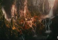 《指環王》:中土聖境之瑞文戴爾