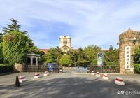 中國石油大學、中國海洋大學、山東大學,各有什麼特色?