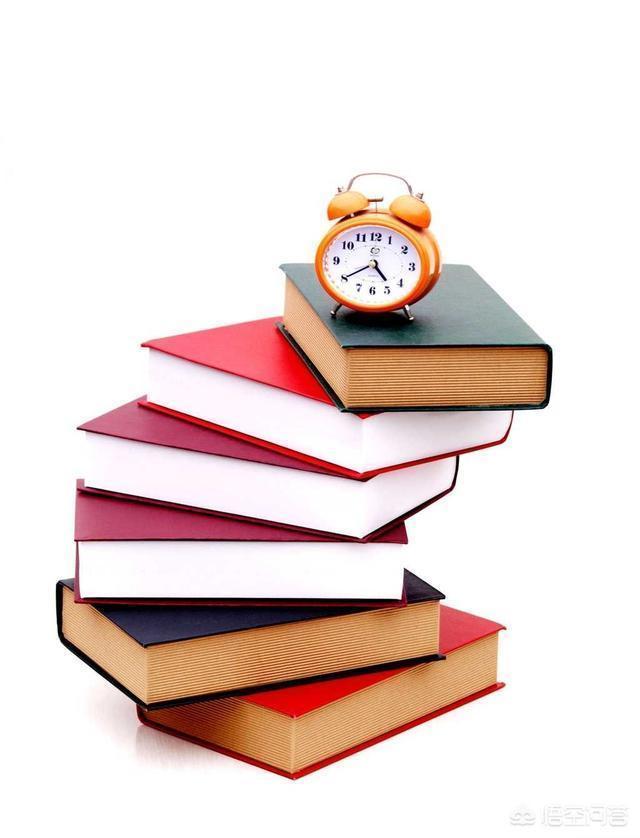 我兒子一年級,寫作業磨時間,家長不盯著,永遠寫不完,請教各位家長,有沒有好辦法?