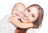 這個年齡,是寶寶安全感建立的關鍵時期,錯過了很難彌補