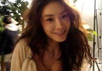 韓國有哪些令人意想不到的娛樂新聞?