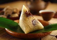 粽子節將至,學會這些包粽子的方法,讓家人朋友都嚐到美味粽子