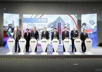 巴斯夫投資3400萬歐元 興建亞太研發中心
