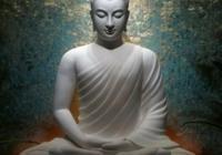 蓮花生大師告訴你:修持佛法之後,會出現的十種徵兆