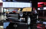 汽車圖集:紅旗L7