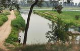 潮白河探釣見聞——北京、天津、河北