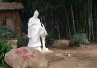 林逋最經典的一首詩,被譽為千古詠梅絕唱,令人拍案叫絕!