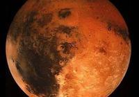 """這些""""火星來客""""如何跑到了地球上?美科學家從中發現了生命痕跡"""