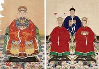 清朝沒有尚方寶劍,但有一寶刀名氣很大,以大臣的名字命名