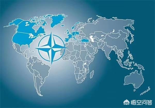 土耳其會頂住美國將自己開除出北約的風險,而繼續選擇購買俄羅斯的S 400嗎?