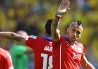 「賽事預測」玻利維亞 VS 智利