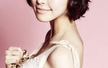 鄭柔美,1984年2月23日出生於釜山廣域市,韓國女演員