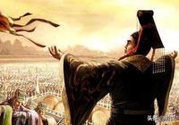 寒門出身的劉裕為何能戰勝門閥子弟桓玄成功篡晉稱帝?