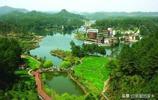 每日一縣:我的最美家鄉----攝影愛好者的天堂四川內江威遠縣