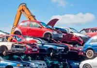 一輛汽車的壽命有多久,15年以上的車真的就不能開嗎?