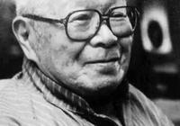 京城第一玩家--王世襄!玩紅木的都知道他!