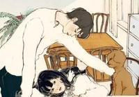 """夫妻生活中,這些""""行為""""最傷老婆的心,但願你沒有做過"""