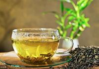 代茶飲可不是藥泡水,喝這4種茶時一定要謹慎