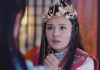 古代中國公主經常遠嫁異族,為何異族公主從不嫁到中國做老婆?