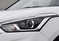 高顏值小型SUV,原價11萬,如今降到7.9萬,你會考慮嗎?