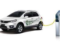 長城汽車牽手瑞薩電子加碼新能源汽車