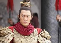 李世民為何更重用尉遲敬德而不是秦瓊,隱藏著一個帝王用人之道
