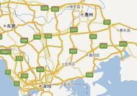 廣東旅遊攻略——惠州攻略