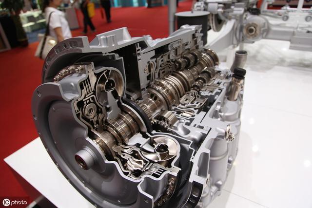 豐田不建議換變速箱油?變速箱油不換會怎麼樣