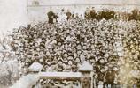 溫州永嘉縣20世紀30年代老照片