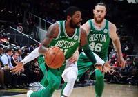 週一競彩分析NBA301:波士頓凱爾特人VS密爾沃基雄鹿