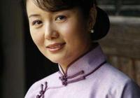 軍人家庭出生,三句臺詞拿最佳女配,二婚嫁杜志國,與杜淳投緣!