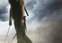 《金剛狼1》裡的死侍和《獨立電影》中的死侍是一個人嗎?