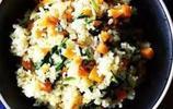 一把大米,煮碗水,腸道瞬間乾淨!消化科醫生都這麼清腸