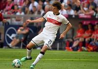 帕瓦爾:若盧卡斯-埃爾南德斯加盟拜仁將會很棒