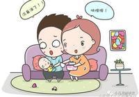 山東小兒推拿李波:小兒鼻炎原因,治療小兒鼻炎小兒推拿效果不錯