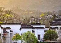 中國古建築驚豔世界的美,這才叫攝影!