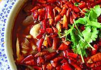 為川菜正名!麻辣嗆是所有川菜?不,百菜百味才是真川菜