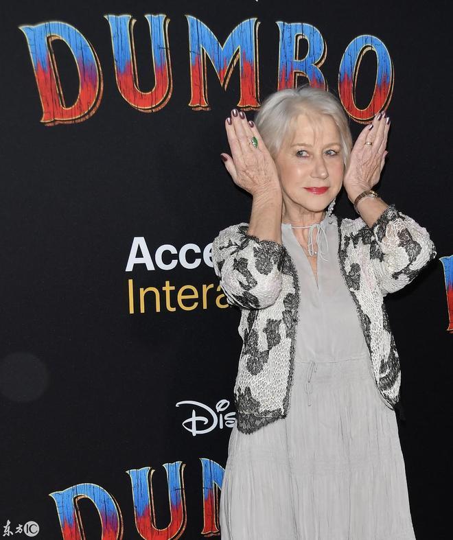 20歲憑《埃及豔后》出道,看看74歲的她活成了啥樣