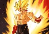 龍珠:巴達克變成超一,戰鬥力是多少?能和悟空一樣打敗弗利薩嗎
