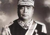 馮玉祥的的孫子是馮鞏嗎?