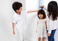 這3類孩子難長高,家長需要早了解早預防,看看有沒有你家孩子